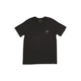 Arbor Scout Tee Shirt - Men's