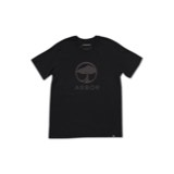 Arbor Landmark II Tee Shirt - Men's