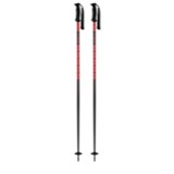 K2 Power Aluminum Ski Poles - Men's