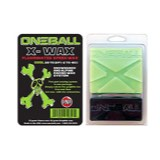One Ball X-Wax Cool Wax