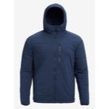 Burton [ak] Full-Zip Insulator Jacket - Men's