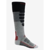 Burton Performance Lightweight Sock - Men's