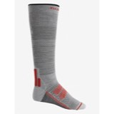 Burton Performance Ultra Light Compression Sock - Men's