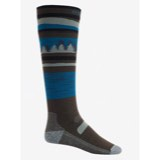 Burton Premium Ultra Light Sock - Men's
