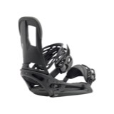 Burton Cartel EST Snowboard Bindings - Men's