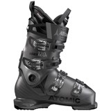 Atomic Hawx Ultra 120 Ski Boots - Men's
