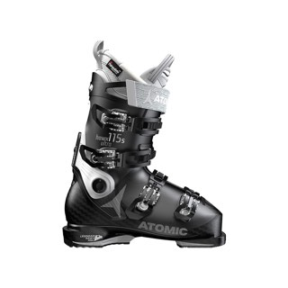 Atomic Hawx Ultra 115 W Ski Boots - Women's