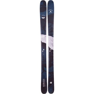 Armada Tracer 98 Skis - Men's