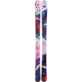 Armada Victa 83 Skis - Women's
