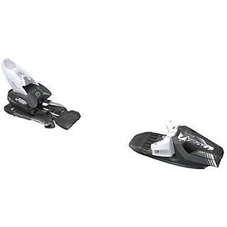 Tyrolia RX 12 Ski Bindings