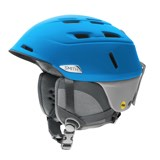 Smith Camber MIPS Helmet - Men's