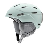 Smith Mirage Helmet - Women's