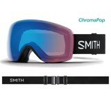 Smith Skyline Goggles - Men's