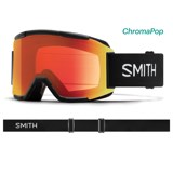 Smith Squad Goggles - Men's