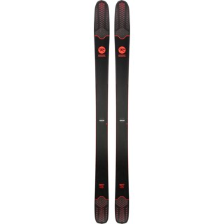 Rossignol Sky 7 HD W Skis - Women's