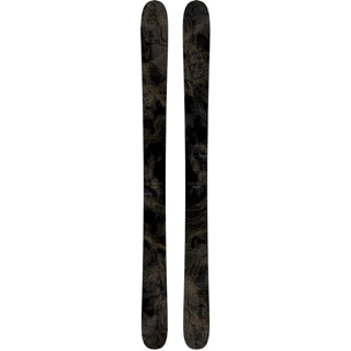 Rossignol Black Ops 98 Skis - Men's