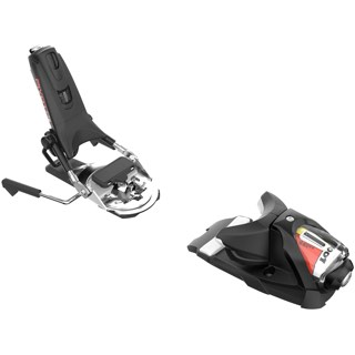 Look Pivot 12 Ski Bindings