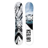 Lib Tech Cold Brew C2 Snowboard - Men's