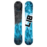 Lib Tech T. Rice Pro HP C2 Blunt Snowboard - Men's