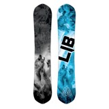 Lib Tech T. Rice Pro HP C2 Pointy Snowboard - Men's