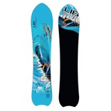 Lib Tech MC Wayfinder Snowboard - Men's