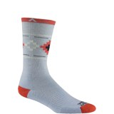 Wigwam Mills Copper Canyon Pro Socks - Unisex