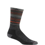 Wigwam Mills Highline Socks - Unisex