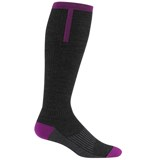 Wigwam Mills Snow Fusion Light Socks - Unisex