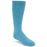 Wigwam Mills Snow Tot Socks - Youth