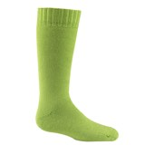 Wigwam Mills Snow Bug Socks - Youth