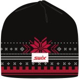 Swix Preston Hat