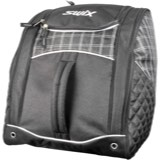 Swix Low Profile Tri Pack