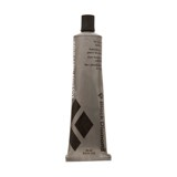 Black Diamond Climbing Skins Glue