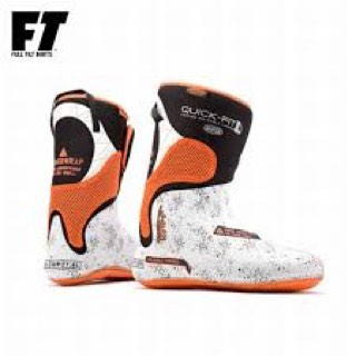Full Tilt Pro Boot Liners - Men's