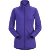 Arc'teryx Taema Jacket - Women's
