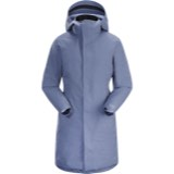Arc'teryx Durant Coat - Women's