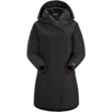 Arc'teryx Osanna Coat - Women's