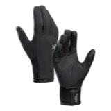 Arc'teryx Venta Glove - Men's