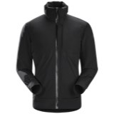 Arc'teryx Ames Jacket - Men's