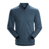 Arc'teryx Dallen Fleece Jacket - Men's