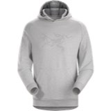 Arc'teryx Archaeopteryx Pullover Hoody - Men's