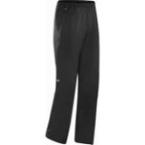 Arc'teryx Stradium Pant - Men's
