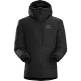 Arc'teryx Ceres SV Parka - Men's