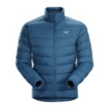 Arc'teryx Thorium AR Jacket - Men's