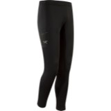 Arc'teryx Rho AR Bottom - Men's