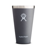 Hydro Flask True Pint Bottle - 16 oz.