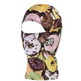 BlackStrap The Kids Hood Balaclava - Youth
