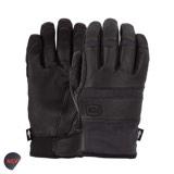 POW Snowboard Gloves