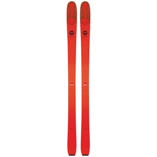 Rossignol Seek 7 Skis - Men's
