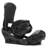 Burton Custom Snowboard Binding - Men's